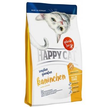 Sensitive Grainfree Kaninchen (conejo)