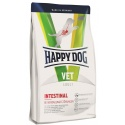 Happy Dog VET Diet Intestinal