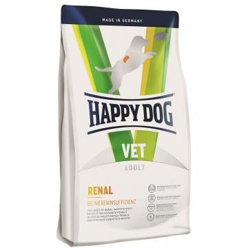 Happy Dog VET Diet Renal