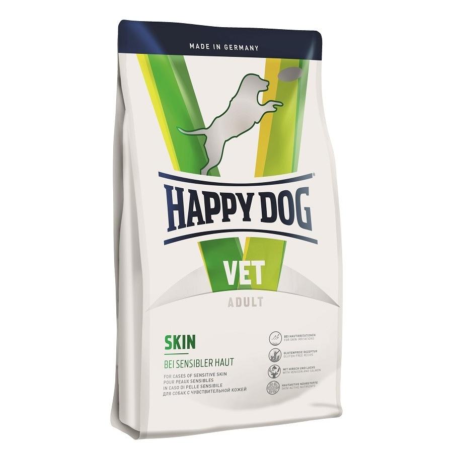 Happy Dog VET Diet Skin