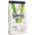 Happy Dog VET Diet Struvit