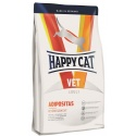 Happy Cat VET Diet Adipositas