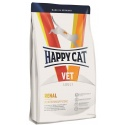 Happy Cat VET Diet Renal