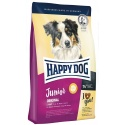 Happy Dog Junior Original (Heart)