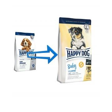Happy Dog Baby Grainfree (Heart)