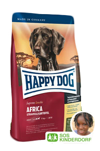 Happy-Dog-Hundefutter-Engagement-Supreme