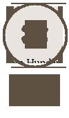 icons-ausgewaehlteProteine.png